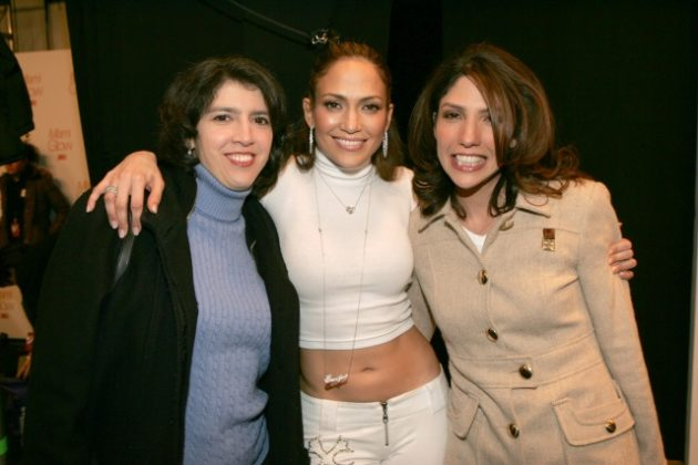 sisters-famous-actresses-singers-and-models-30-630x420