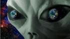 ВИДЕО: Ова се причините зошто сè уште не сме пронашле вонземјани