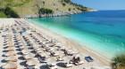 Плажата на смртта во Албанија: Тука 14 лица од Косово се удавија во рок од само еден месец!