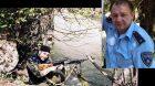 Сашо Гилевски Качо еден од хероите од војната 2001 - На раце ќе ги носам другарите до Тетово, ама не ги оставам тука да ги јадат животните