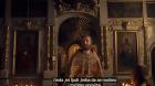 Чудото на свети Никола кое се случило во 1956 година во Русија (ВИДЕО)